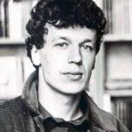 Эдуард Брунович