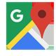 Отзывы на Гугл